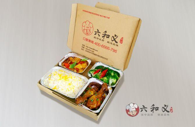 济南市首个外卖快餐协会下月成立