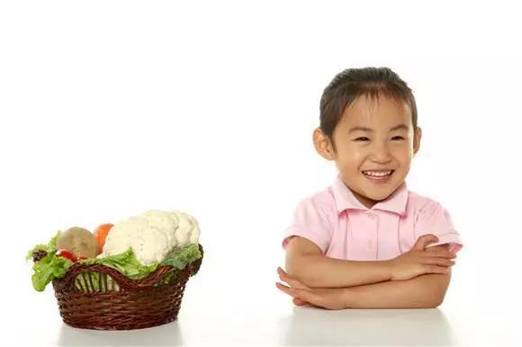 孩子是祖国的未来,学生营养餐是民心工程!