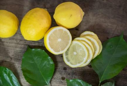星级大厨的烹饪秘密:这种水果汁让菜肴味道惊艳!