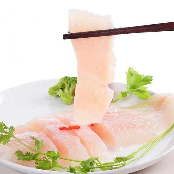 巴沙鱼柳,这个做法最经典好吃!
